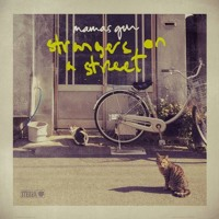 Mamas Gun - Strangers On A Street