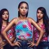 MC Loma E As Gêmeas Lacração - Envolvimento (Versão Profissional)