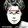 Michael Jackson Children hour