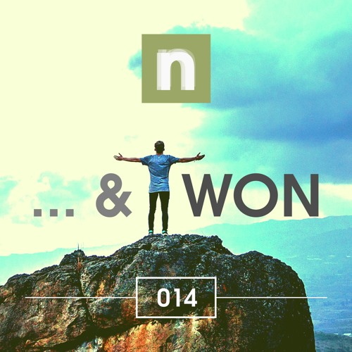 newsic #014: ...and won