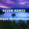 Eminem Ft Ed Sheeran River Remix Mp3
