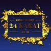 Gladius - 24 Karat 2016 (feat. Klara Elias)
