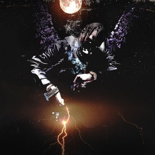 2dec77e11353 Travis Scott - The Ends (Instrumental) [ReProd. abid] by Kibo | Free  Listening on SoundCloud