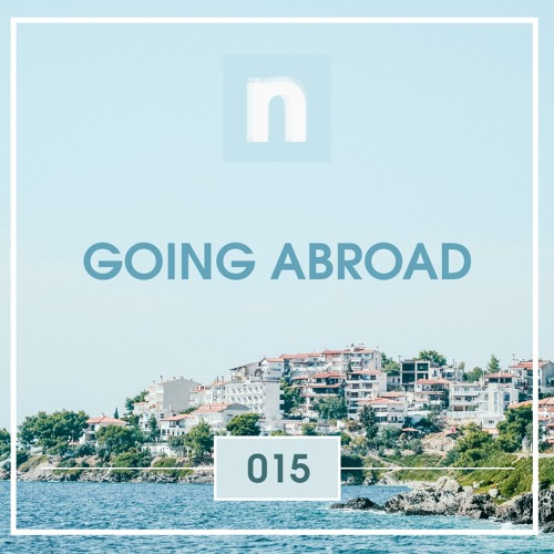 newsic #015: Going abroad