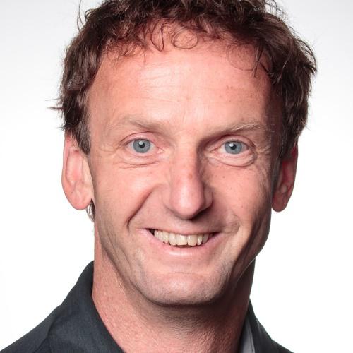 ÖSV I Heinz Kuttin - Olympische Spiele - Kleinschanze I 10.02.18