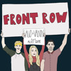 5ALVO & VALNTN (feat. Alice Gray) - Front Row