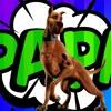 SCOOBY DOO PAPA ( PERREO ) - ALEXANDER DJ