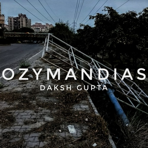 Ozymandias (Single)