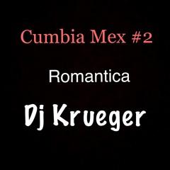 Mix #2 - Temerarios, G limite, Bryndis, Bronco, Acosta, Guardianes del amor , G ladron y mas