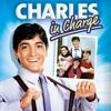Charles In Charge Theme (chorus)