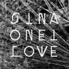 Sina. - One I Love