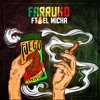 Fuego - Farruko ft. El Micha (D-RIKE Edit Extended) Free Dowloand