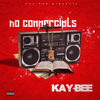 Jay-Z Kanye West Swagger Like Us-Kaybee Remix