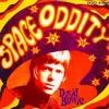 Starman trip music (David Bowie cut by choo)