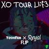 Lil Uzi Vert - XO TOUR Llif3 (YoshiFan X Reyal Flip)