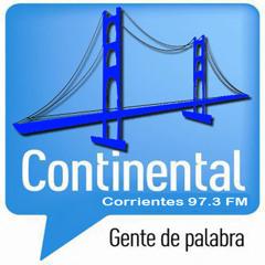 Id - Continental Corrientes
