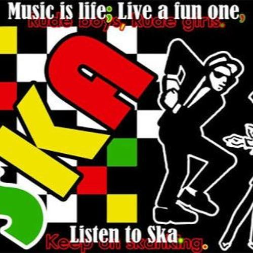Thumbnail Sayang 2 Nella Kharisma Via Vallen Lirik Reggae Ska Cover Li7hnvdnilq