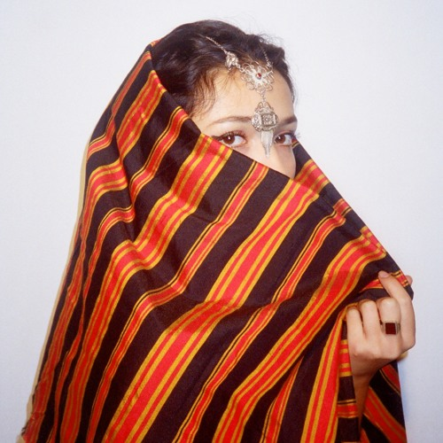 Le Mellotron - Radio Amazigh shows