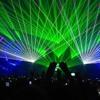 DJ MANTAN - Stand Here Alone  [DIKO PRATAMA].mp3