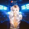 Britney Spears -  FULL Pepsi Super Bowl Halftime Show | NFL