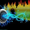Dj - MUSKURANE - DJ RICKO RIA LBDJS VOL 2