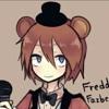 Fnaf 1 song {remix}