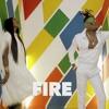 [Fire] ''Type Beat''  Diamond Platnumz & Tiwa Savage