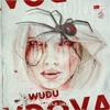 Wudu- Vdova