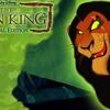 Download LION KING - BE PREPARED SOUNDTRACK - THOMASASHMANMUSIC Mp3