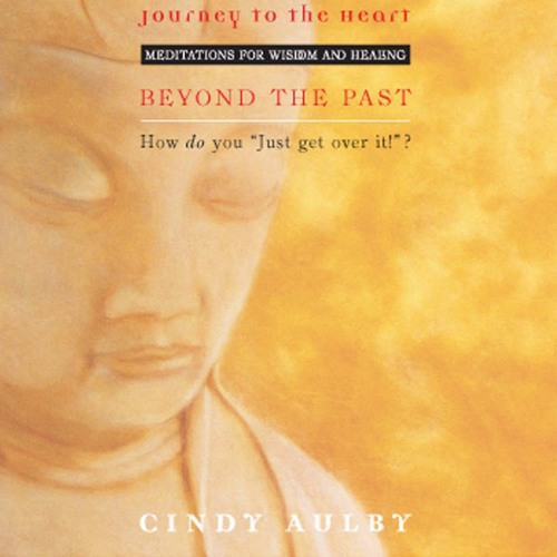 Beyond the Past -