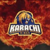 Karachi Kings' official anthem for PSL 3 (320  kbps).mp3