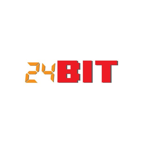 24Bit Episode 5 - A Discussion on E-Commerce in Kenya
