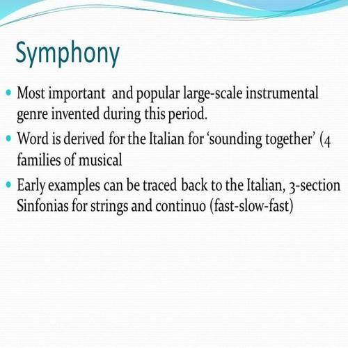 10th-symphony