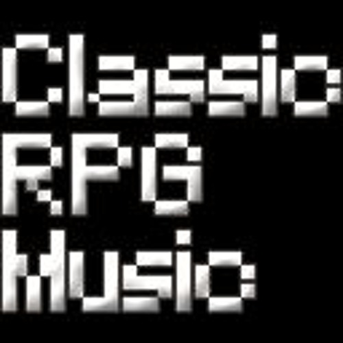Classic RPG Music Pack by Jacob Mann on SoundCloud - Hear