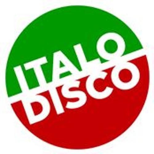 Italo - Disco Mix 2003