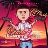 Lil Flash - Great Khali (prod by @Moneycobb & @TraphouseRyan)