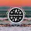 Drake - God's Plan (Thoreau Trap Remix)