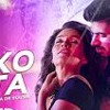 Kisko Pata Yash Wadali   Ft. Waluscha De Sousa   Latest Hindi Song 2017