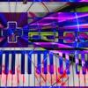 h e a r t c o n v i c t i o n 心の有罪判決 - vaporwave mix - 2018 download