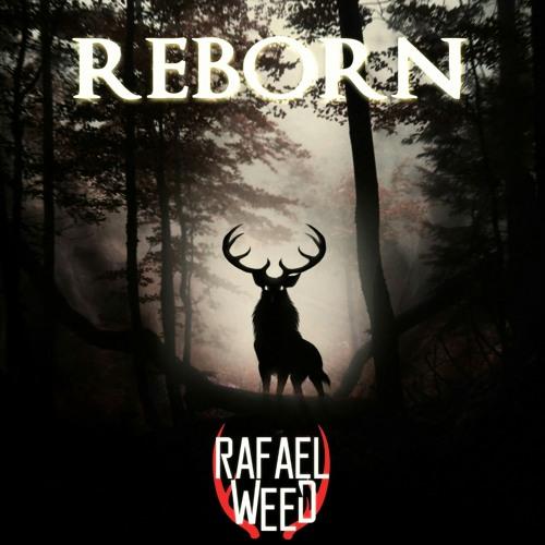 Reborn - After Bass Cap. 1#