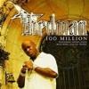 100 Million