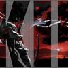 Download Kill Bill (Prod. by Deyjanbeats)