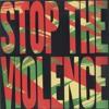 Stop the Violence Movement - Self Destruction (1989)