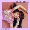 RED VELVET-BAD BOY (Remix by YEJIN:藝眞)in Youtube