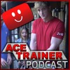 Ace Trainer Podcast #23 | Logan Paul Tazes Rats? YouTube QUICKLY Responds?