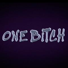 Paper Lovee - One Bitch