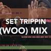 Jay Dee X Dee Savv X Jay Savv - SET TRIPPIN Rmx