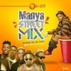 Manya Street MIX