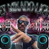 SET MIXADO LIGTH 001 Do {{{ Dj Jean Da CHM O²² }}