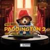Paddington 2 (Audio Review)